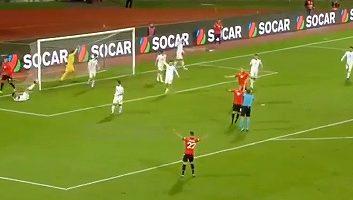 Albania  2 - 2  Andorra