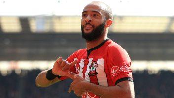 Southampton  3 - 1  Wolverhampton Wanderers