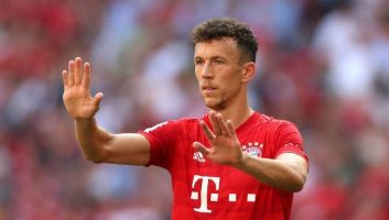 Bundesliga Videos and Highlights - FootyRoom