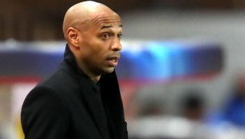 Monaco  0 - 2  Borussia Dortmund