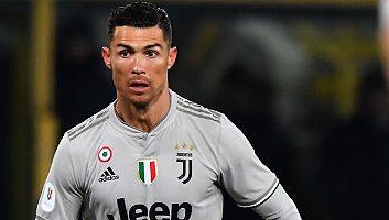 Bologna  0 - 2  Juventus