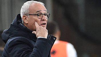 Highlight: Sampdoria vs Parma