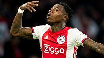 Ajax Vs Psv Eindhoven 2 Feb 2020 Video Highlights Footyroom