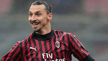 AC Milan  1 - 0  Torino