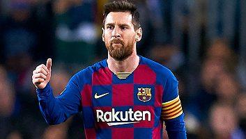 Barcelona  3 - 1  Borussia Dortmund