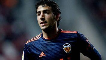 Sporting Gijon  2 - 1  Valencia