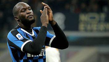 Inter  0 - 0  Roma