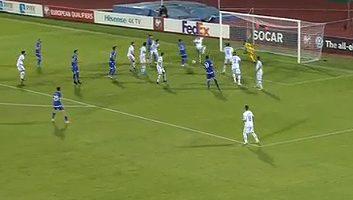 San Marino  0 - 4  Cyprus