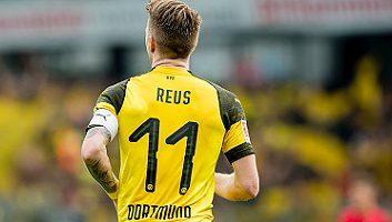 Freiburg vs Dortmund