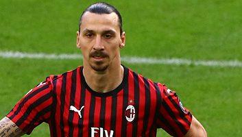 AC Milan  1 - 2  Genoa