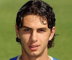 Andrea Ranocchia has joined Inter Milan from Serie A rivals Genoa.