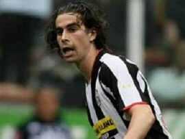 Atletico Madrid take Tiago on loan from Juventus