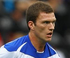Sunderland have signed Craig Gardner from Birmingham City for an undisclosed fee