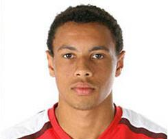 Arsenal youngster joins Lorient on loan