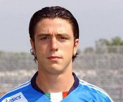 Sampdoria land Empoli striker Pozzi