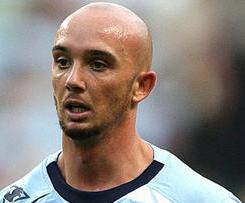 Aston Villa can confirm that Stephen Ireland has joined on a four-year contract, having completed his swap deal transfer from Manchester City.