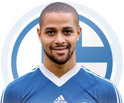 Schalke have announced that Germany international Sidney Sam will join the club from Bayer Leverkusen.