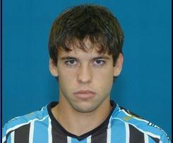 RCD Mallorca have signed Brazilian right-back Felipe Mattioni