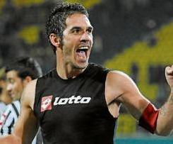 Fiorentina have snapped up highly-rated midfielder Gaetano D'Agostino from Serie A rivals Udinese.