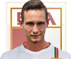 FC Augsburg complete the signing of PSV Eindhoven striker Tim Matavz.