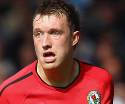 Phil Jones has signed a five-year contract with Manchester United