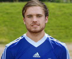 Bayern Munich defender Jan Kirchhoff joins Schalke on loan.