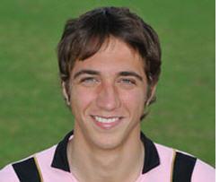 Mazzotta signed for Lecce
