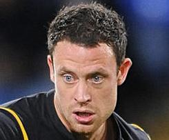 West Ham United are pleased to announce the signing of Wayne Bridge on loan until the end of the season.