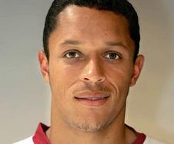 Barcelona have finalised a deal for Sevilla full-back Adriano