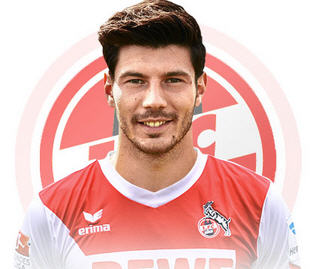 have completed the signing of Milos Jojic from Bundesliga rivals Borussia Dortmund for a fee believed to be in the region of three million euros.