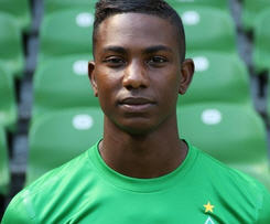 Eljero Elia Leaves Juventus For Werder Bremen.
