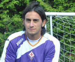 Aquilani's Mersey hell finally over as Liverpool agree deal with Fiorentina for Kop flop.