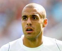 Bari Sign Unsettled Juventus Midfielder Sergio Almiron