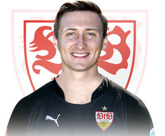 Poland goalkeeper Przemyslaw Tyton joins the former Bundesliga champions on a two-year-deal from Dutch champions PSV Eindhoven.