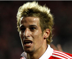Real Madrid have struck a deal which will see them land Portugal international full-back Fabio Coentrao