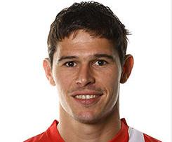 Birmingham City have pulled off a major transfer coup by landing towering Serbian international striker Nikola Zigic