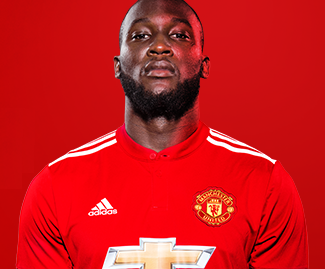 Romelu Lukaku completes £75million Manchester United move as he signs five-year-deal.