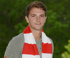 Jay Rodriguez has become Saints' first signing since the club's return to the Premier League.