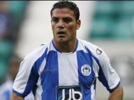Hull confirm Zaki loan deal